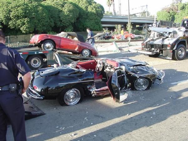 Auto Transport Accidents And Car Hauler Crash Pictures Auto Transport Shipanycar Com